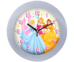 horloge chambre bébé horloge chambre bebe frdesignweb co