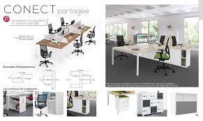 mobilier de bureau d occasion bureaux sièges accessoires conect bureau mobilier de bureau bergerac mis mobilier