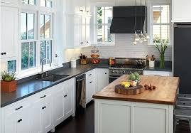 plan de travail cuisine ardoise cuisine ardoise et bois cuisine plan de travail de cuisine