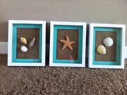 Beach Decor For The Home