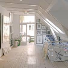 wohnideen in dachgeschoss keyword peerless on wohnzimmer mit intrigante form wohnideen in