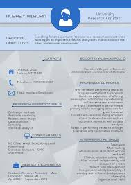 best resume format for nurses best resume format for nurses in 2016 visual ly