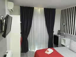 chambres d hotes madrid hostal madrid sol chambres d hôtes madrid