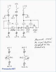 baldor capacitor wiring diagram submited images u2013 pressauto net