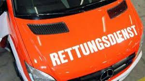 Tierarzt Bad Wildungen Jagdterrier Griff Schwangere In Bad Wildungen An Korbach Waldeck