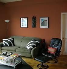 eco friendly paint recap mochi home mochi home