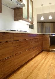 ex display kitchen island for sale kitchen decorating walnut kitchen countertops country kitchen