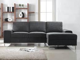 dania sectional sofas and chairs pinterest apartment living