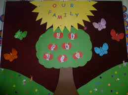 teaching in turkey a kindergarten teacher teaching esl in