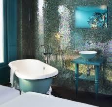 chambre d hotel originale l original revisite le thème d au pays des merveilles