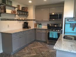 nexus slate danvoy group llc kitchen cabinets nj cabinets nj fabuwood nexus slate