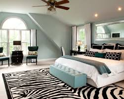 zebra bedroom decorating ideas zebra print decorating ideas bedroom enchanting decor zebra
