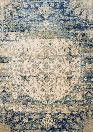 Modern Rugs Voucher Codes by Area Rugs Sale U0026 Clearance Rugsale