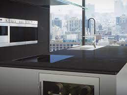 Best Kitchen Countertop Materials Countertops Best Material For Kitchen Countertops With Newstar