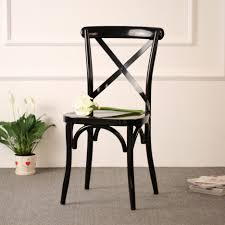 kitchen design exciting designer dining chairs x small sets