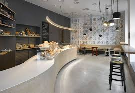 Cafe Interior Design 100 Modern Cafe Interior Design Concepts For Look