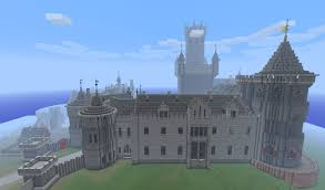 extraordinary cool minecraft castle blueprints 43 about remodel