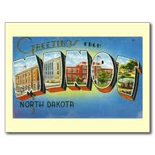 North Dakota best travel cards images 25 best north dakota images north dakota fargo jpg