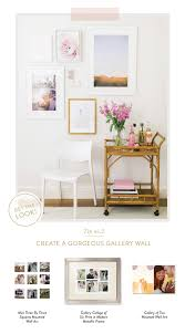 100 shutterfly home decor 25 of the best home decor blogs
