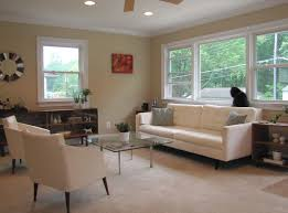 Simple Living Room And Lighting by Modern Living Room Lighting Ideas Designoursign