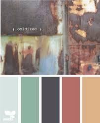 116 best color palette images on pinterest wall colors paint