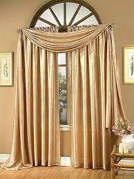 Window Valance Styles Stupefying Living Room Valance Curtains Curtain Valances In