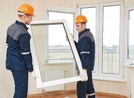 glass window replacement in portland or gresham