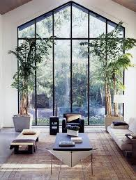 Veranda Mag Feat Views Of Jennifer Amp Marc S Home In Ca 1382 Best Interiors Images On Pinterest Home Ideas Interiors