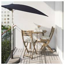 Ikea Falster Chair by Askholmen Wall Table 2 Folding Chairs Outdoor Askholmen Gray