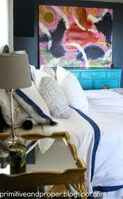 114 best bedroom ideas images on pinterest home bedroom ideas