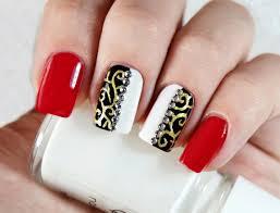 westford nail designs images nail art designs