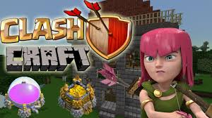 eure meinung clash boom craft lp minecraft u0026 clash of