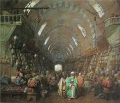 Economy Of Ottoman Empire Ottoman Empire Search Ottoman Pinterest Ottoman
