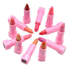 online buy wholesale lipstick samples from china lipstick samples