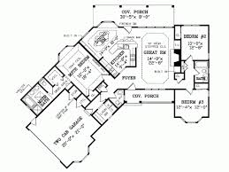 Angled House Plans Impressive Angled House Plans Garage Design A On Creativity Ideas