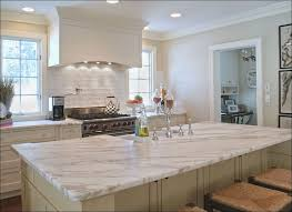 one glass backsplash part 20 large size of kitchen