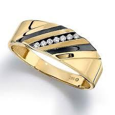 Zales Wedding Rings For Her by 41 Best Men U0027s Wedding Rings Images On Pinterest Men Rings