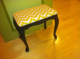 14 best how to make small stools images on pinterest small stool