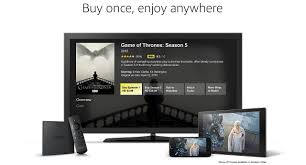 so amazon shows go on sale durring black friday fire amazon official site 7