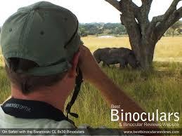Backyard Safari Binoculars by 50 Best Safari Binoculars Images On Pinterest Safari Swarovski