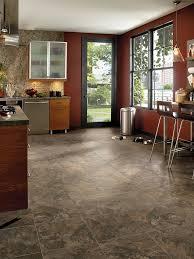 Tile For Kitchen Floor by 69 Best Luxury Vinyl Flooring Images On Pinterest Luxury Vinyl