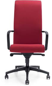 Amazon Ergonomic Office Chair Houston Chairs Online Furniture Store Good Office Chairs Amazon