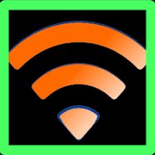 wifi repair apk 1tap wifi repair pro v9 0 0 unlocked apk4free