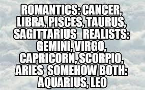 Astrology Meme - astrology meme astrology4life pinterest