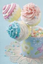 baby shower colors gender neutral baby shower ideas