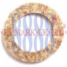 outer felt seal c5nn3528a 81803034 em1103 emmark uk