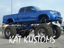 2003 toyota tundra wheels welcome to stazworks offroad customer s rigs page
