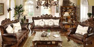 victorian coffee table set victorian coffee table set loris decoration