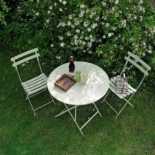 Bistro Chairs Uk Fermob Bistro Chair Cactus Klevering