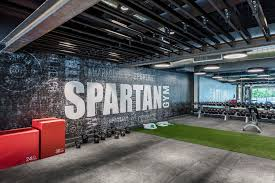 Spartan Home Decor by The 1 Hotel Miami 44h Us